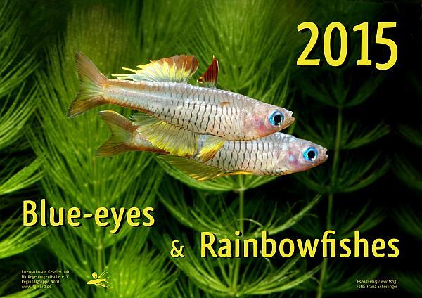 IRG-Kalender2015_Deckblatt kl